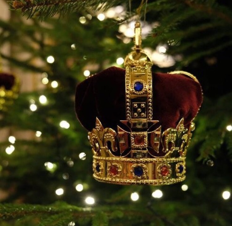 royal family gb, british royal family, royal family sandringham, sandringham christmas, royal family christmas, royal family members, royal family website, british royal family news, british royal family christmas traditions, royal family christmas luncheon,