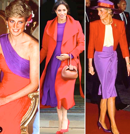princess diana, royal family gb, british royal family, duke of sussex, duke and duchess of sussex, meghan markle, meghan markle latest news, duchess of sussex, duchess of sussex news, duchess of sussex dress, duchess of sussex mayhew, duchess of sussex website, meghan duchess of sussex, duchess of sussex patronages, how to address duchess of sussex, duchess of sussex home, royal duties, how to meet royal family, life of the british royal family, the royal family, royal family life, the royal household website, duchess of sussex patronages, royal family patronages, understanding the royal family, british royal family, british royal family news, british royal family members, prince harry, harry and meghan, prince harry, birkenhead, merseyside, pregnant, style,