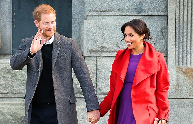 meghan markle, meghan markle latest news, duchess of sussex, duchess of sussex news, duchess of sussex dress, duchess of sussex mayhew, duchess of sussex website, meghan duchess of sussex, duchess of sussex patronages, how to address duchess of sussex, duchess of sussex home, royal duties, how to meet royal family, life of the british royal family, the royal family, royal family life, the royal household website, duchess of sussex patronages, royal family patronages, understanding the royal family, british royal family, british royal family news, british royal family members, prince harry, harry and meghan, prince harry, birkenhead, merseyside, pregnant, style,