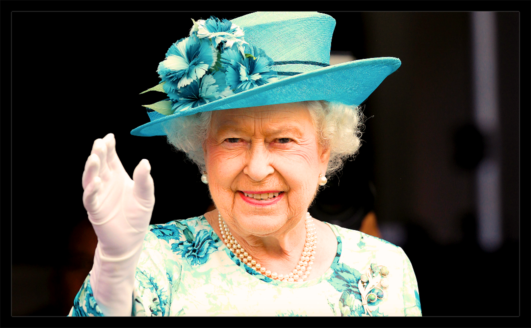 her majesty queen elizabeth ii s style royal family gb her majesty queen elizabeth ii s style
