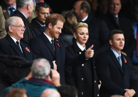 prince harry rugby, prince harry rugby player, prince harry wife, prince harry baby, england rugby match, twickenham england rugby, england rugby team, royal family, british royal family, royal family website,