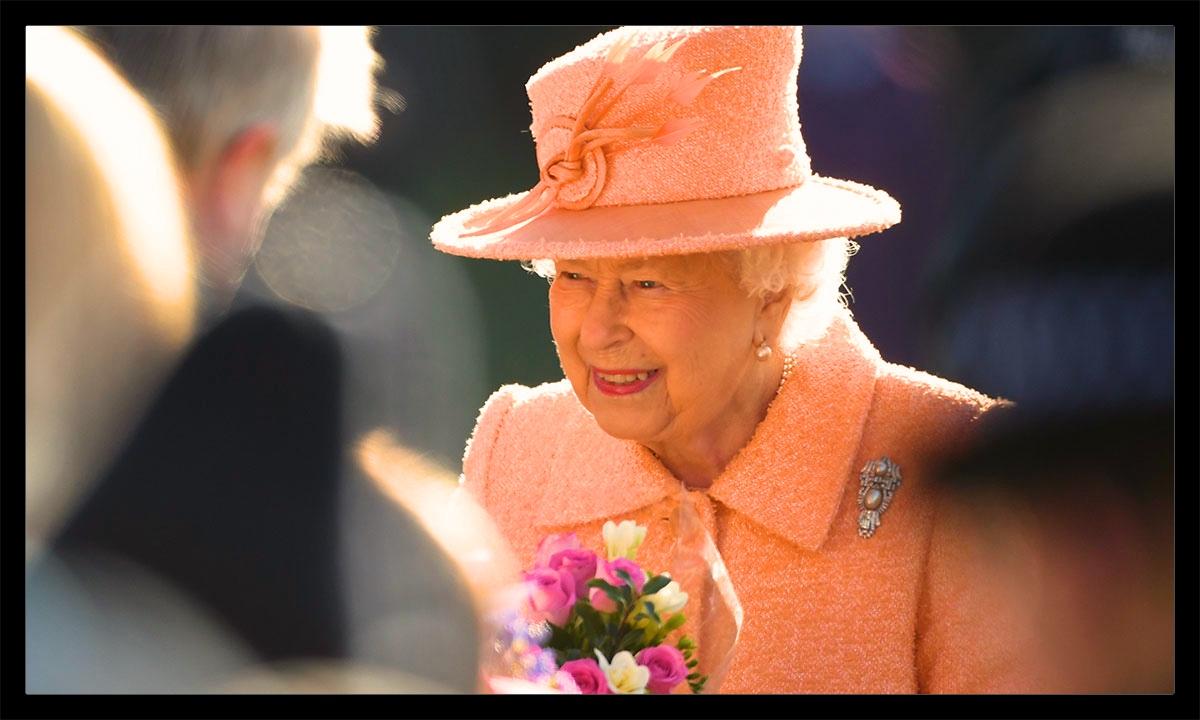 the queen, the queen movie, the queen age, her majesty the queen, queen elizabeth age, queen elizabeth ii, queen elizabeth coronation, where does the queen go to church, the queen at sandringham church, royal family, royal family news, the royal family tree, royal family members, royal family website, british royal family news, royal family queen, british monarchy, royal family gossip, high tory, queen elizabeth ii, queen elizabeth 2 hairstyles, queen elizabeth dress designer,