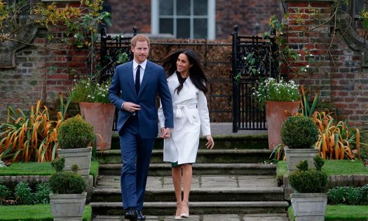harry meghan, harry meghan latest news, harry and meghan new house, royal family, harry meghan royal household, royal family website, british royal family news, harry meghan frogmore cottge, frogmore cottage windsor castle,