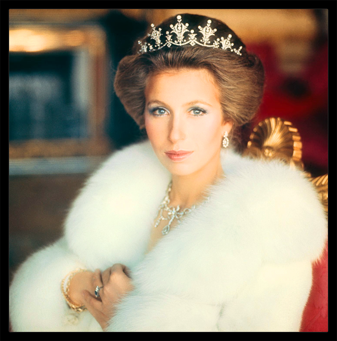 Princess anne, Princess anne young, Princess anne birthday, Princess anne 70, Princess anne hair, Princess anne younger, Princess anne 70th, Princess anne 70th birthday, the princess royal at 70, the princess royal,