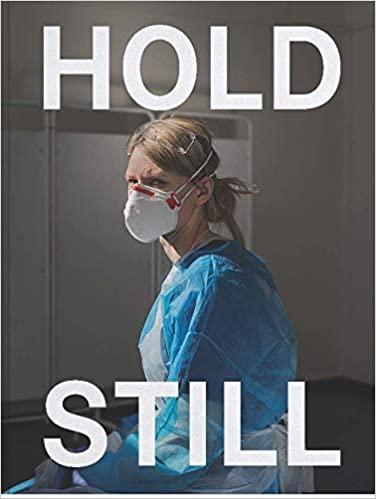 hold still, kate middleton, duchess of cambridge, book